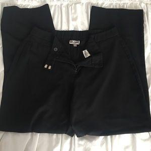 Women's slacks 14
